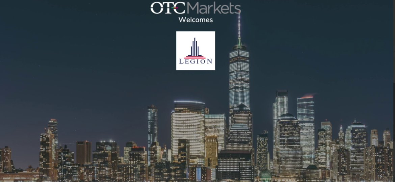 Legion-Capital-LGCP-OTC-Marketplace-Announcement